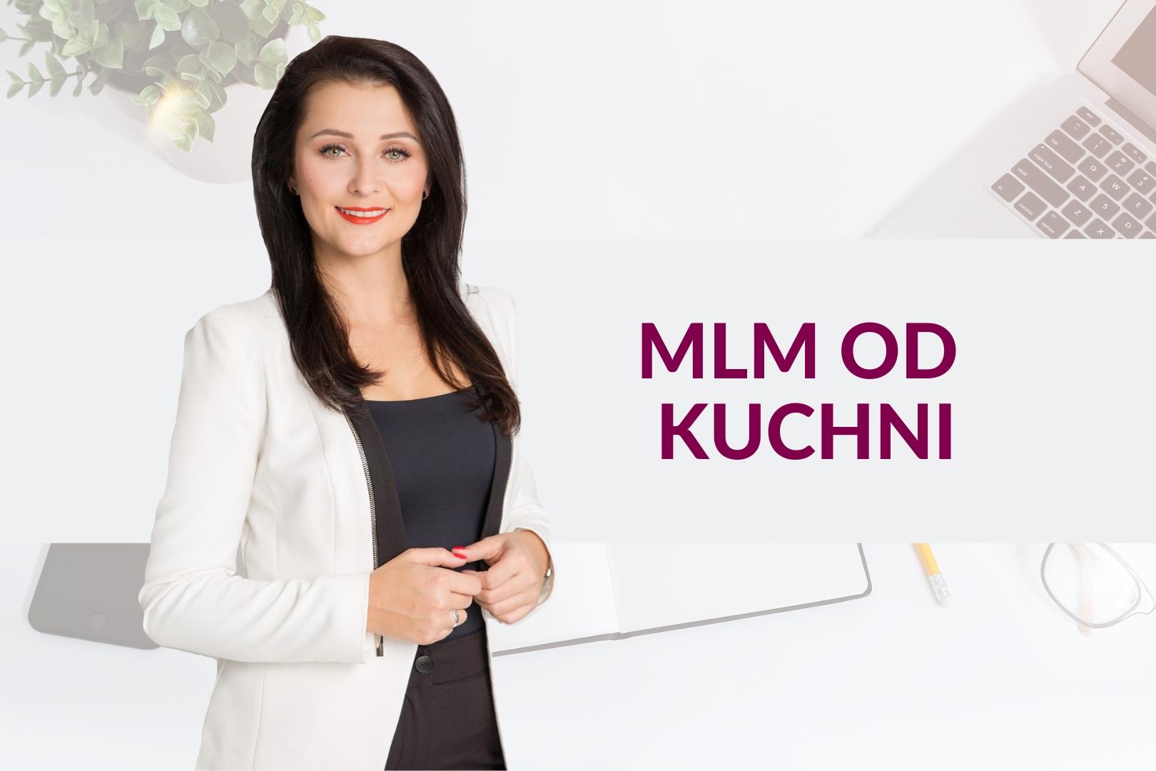 mlm-od-kuchni-kurs-mini