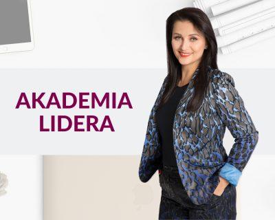 Akademia Lidera