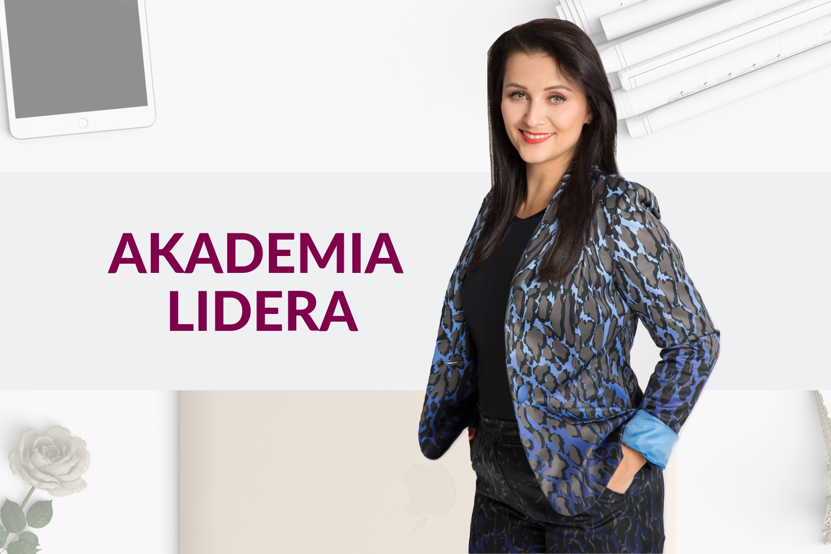akademia-lidera-kurs-mini-pop